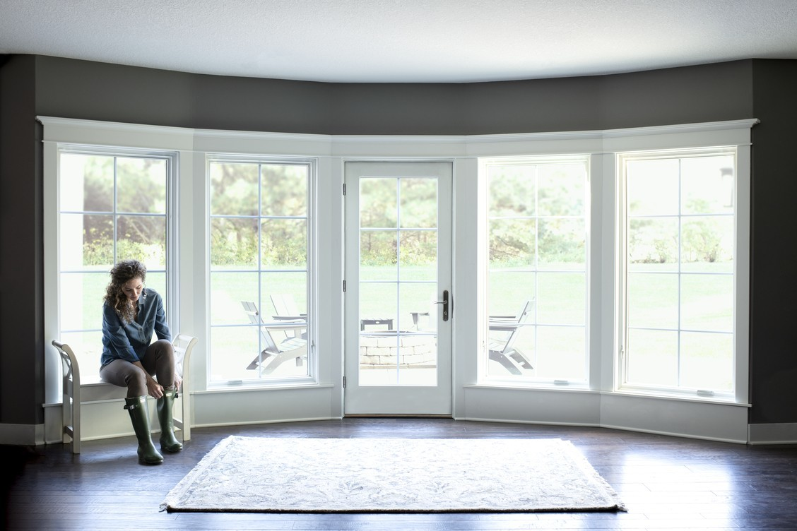 Guide to Pella Replacement Windows